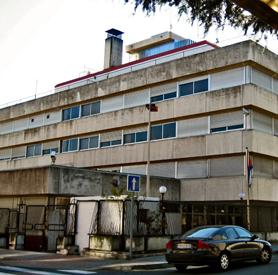 Embajada Cuba en España