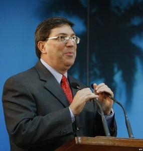 ministro minrex